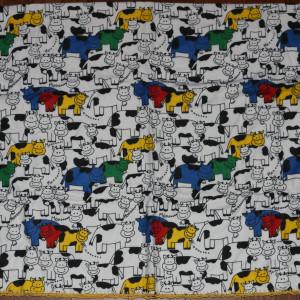 CowsBlanket